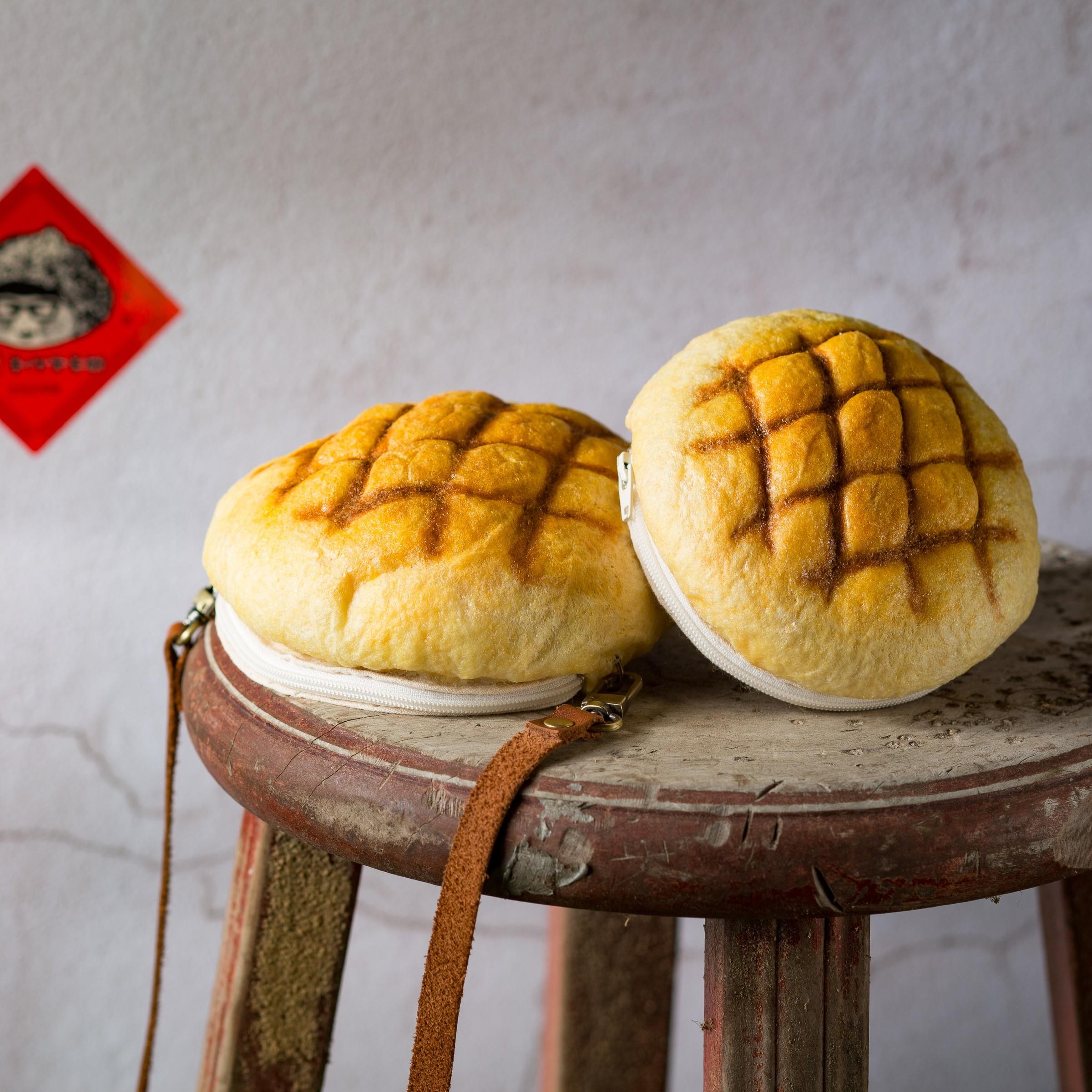 菠蘿零錢包-1.jpg