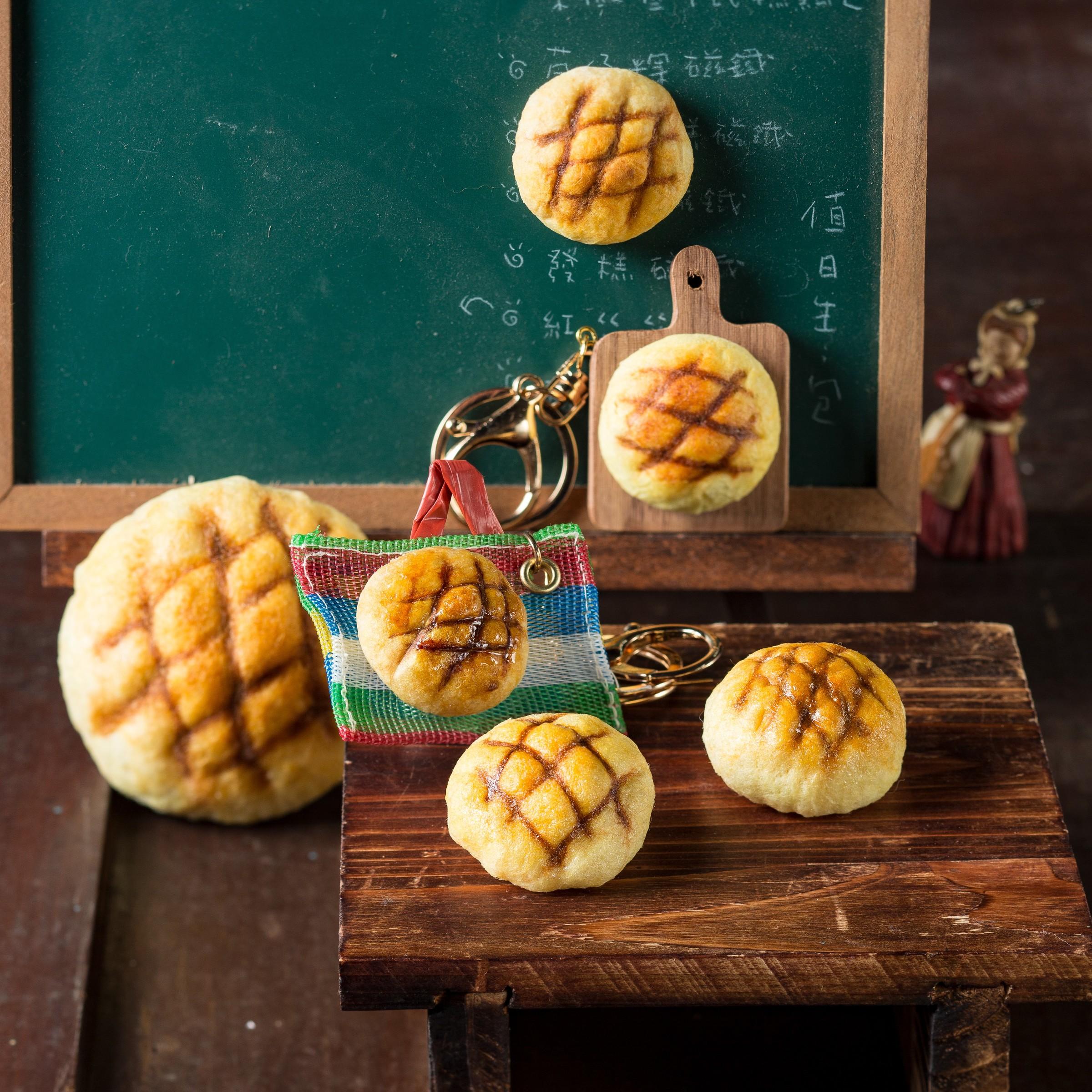 小菠蘿綜合.jpg