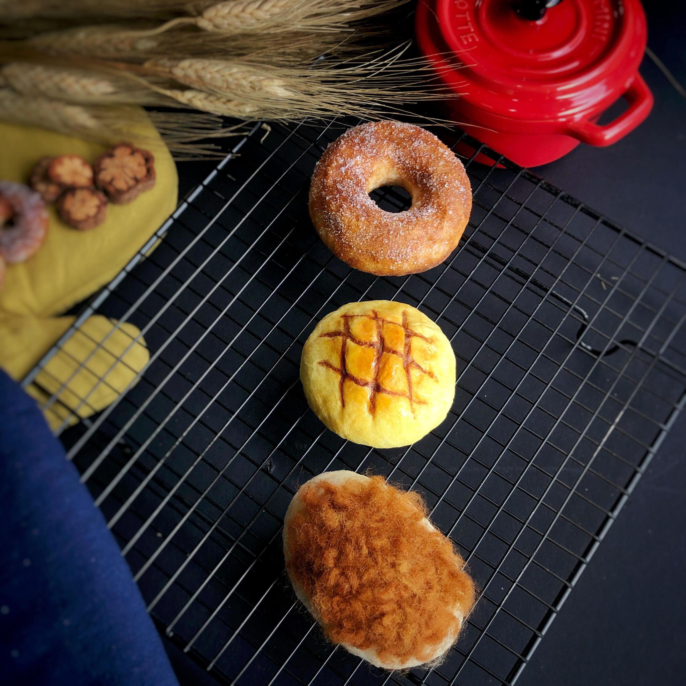 甜甜菠蘿肉鬆-1.jpg