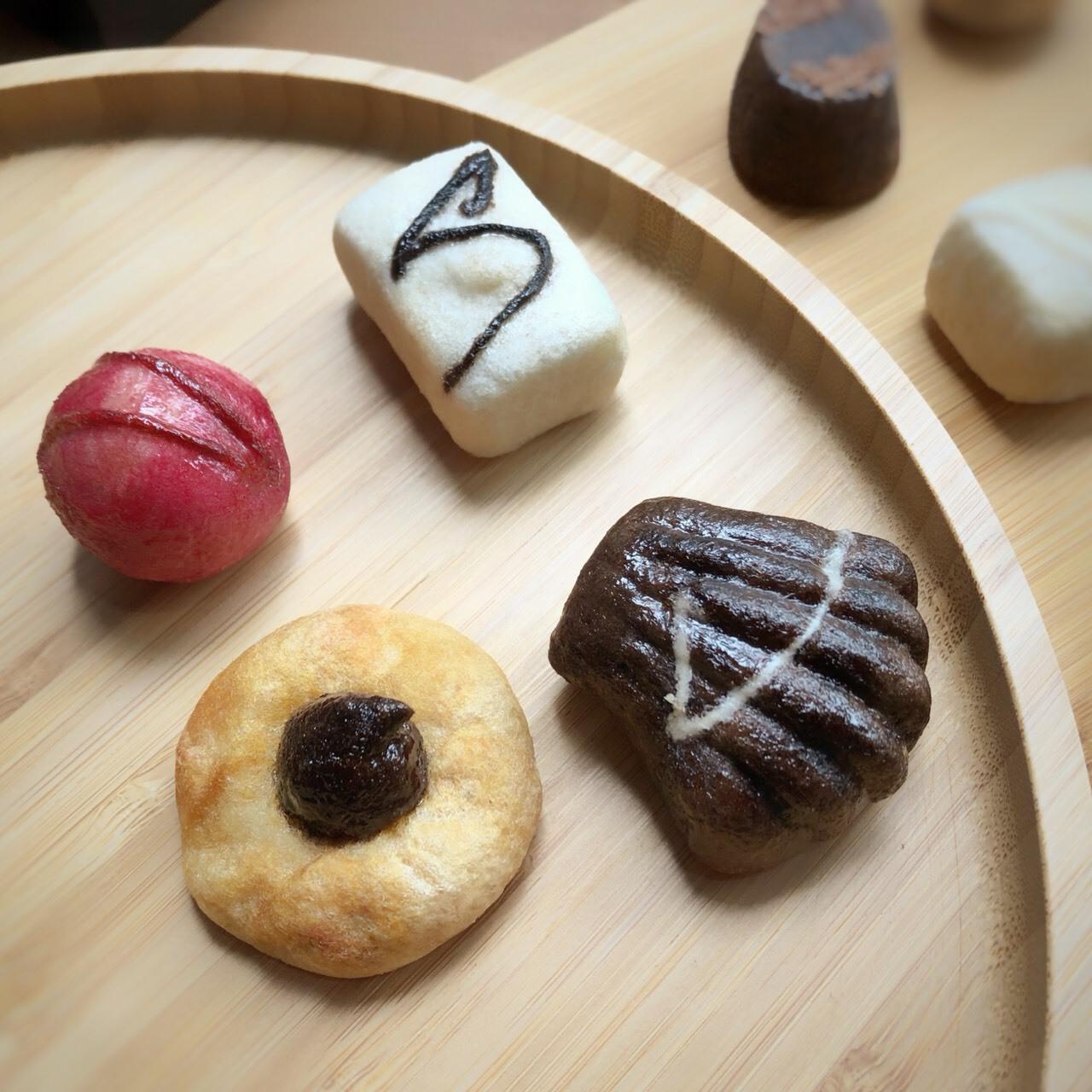 濃情巧克力 (3).jpg