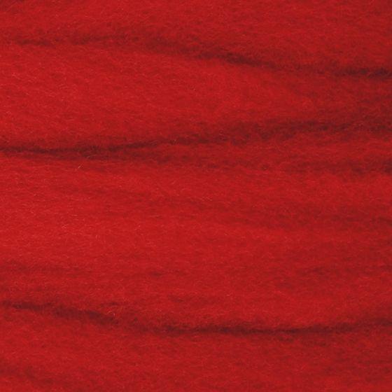 BAO35草莓紅.jpg