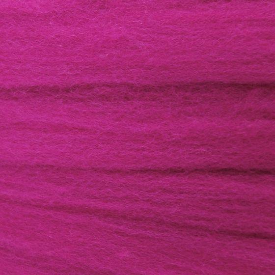 BAO34 紫紺色.jpg