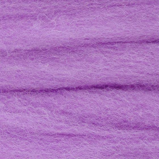 BAO31紫丁香.jpg