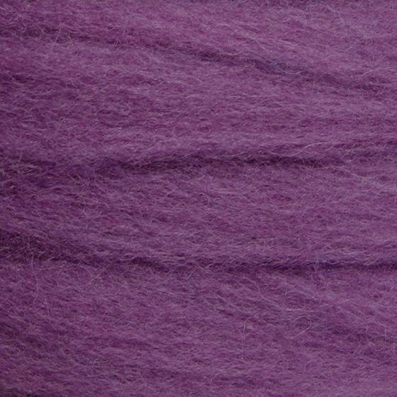 BAO30葡萄紫.jpg