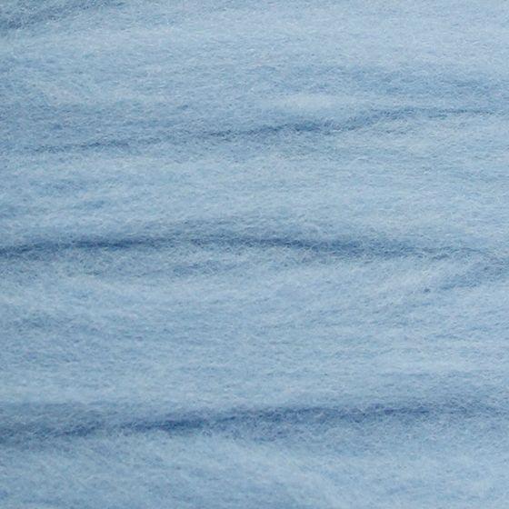 BAO26粉藍色.jpg