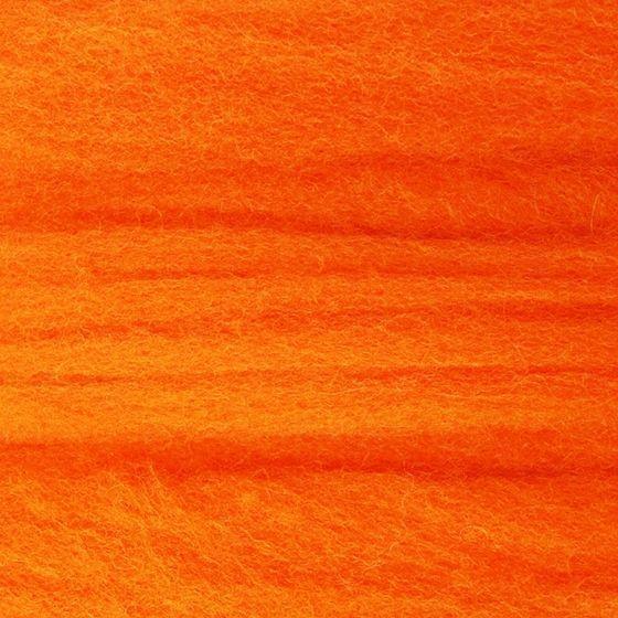 BAO08熱帶橙.jpg