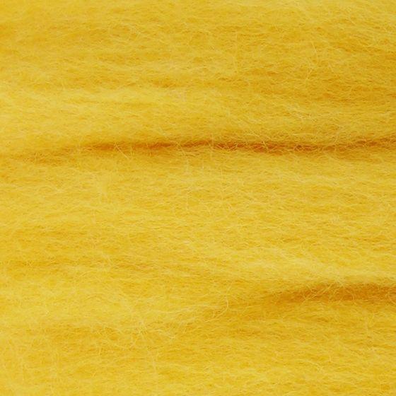 BAO06橙黃.jpg