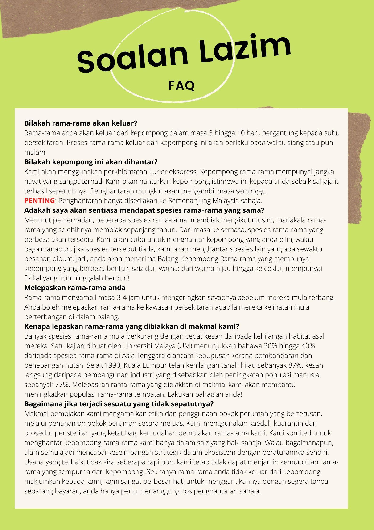 Kepompong Benar FAQ.jpg