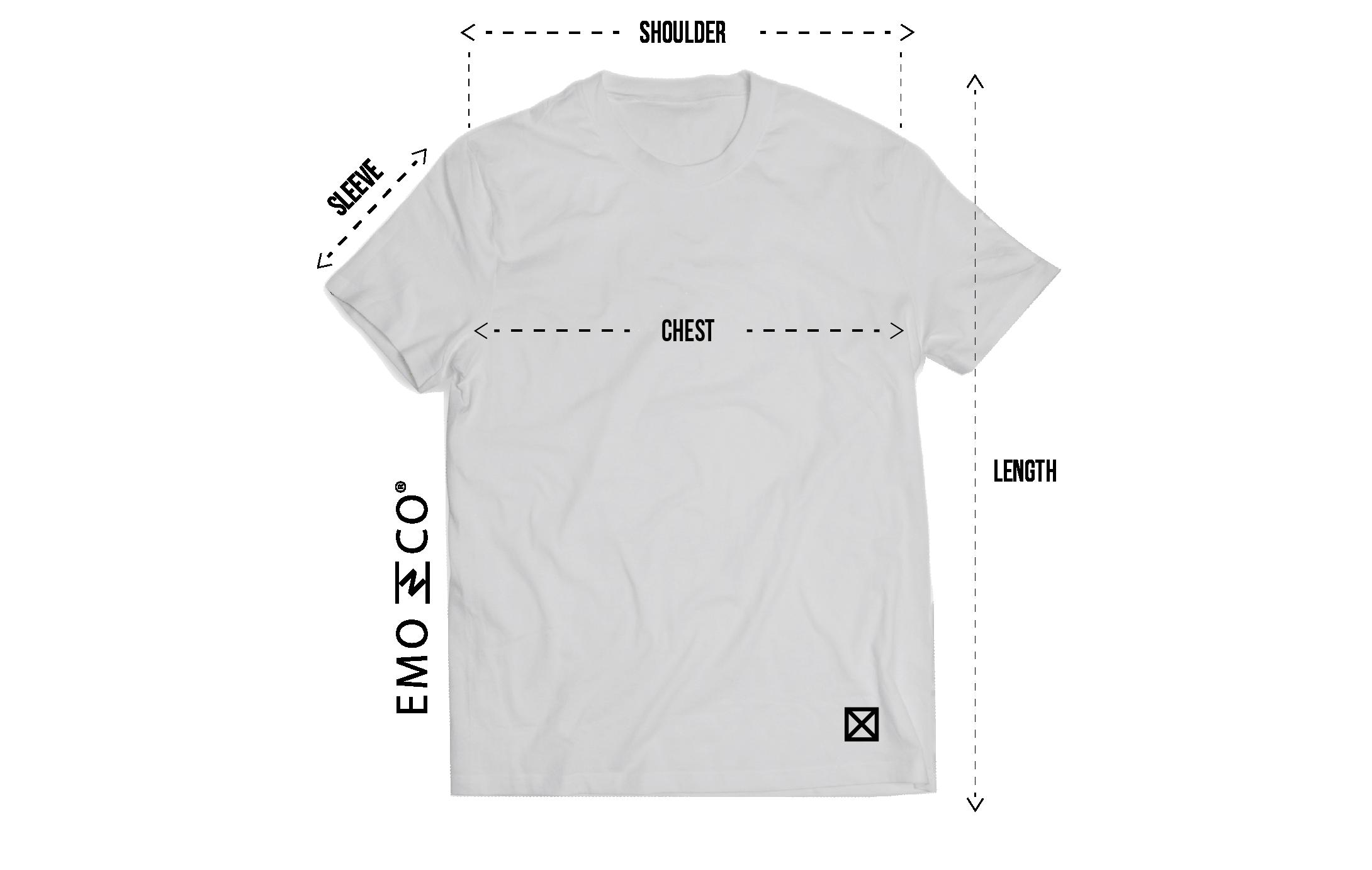 T-shirt size chart.png