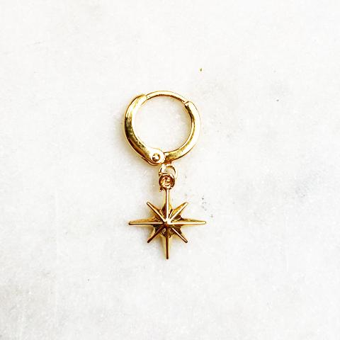 earring-northstar.png