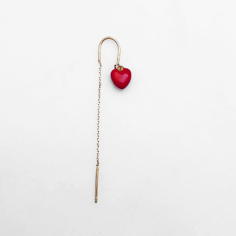 long-red-heart-chain-.png