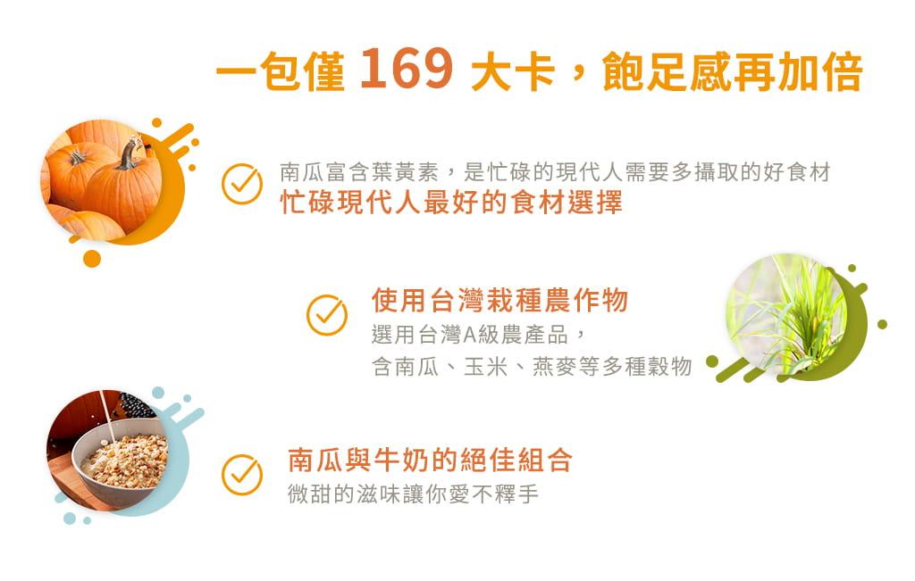 排列圖實穀奶香 (1)-2.jpg