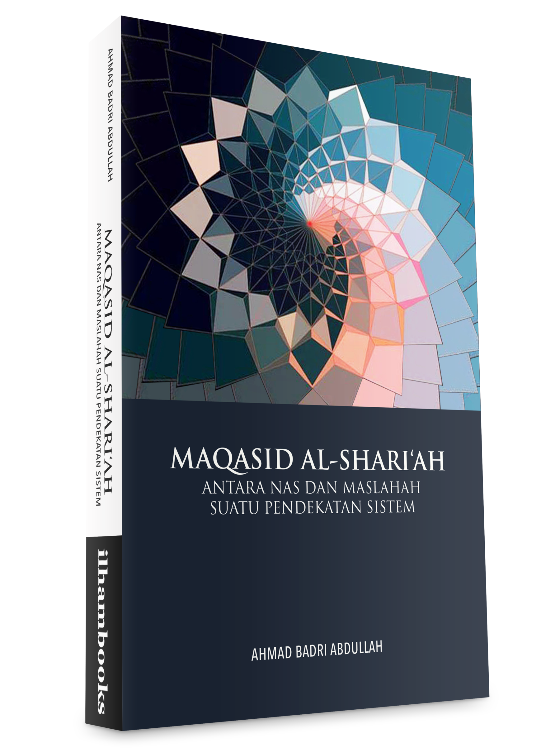 Maqasid Shariah (PNG).png