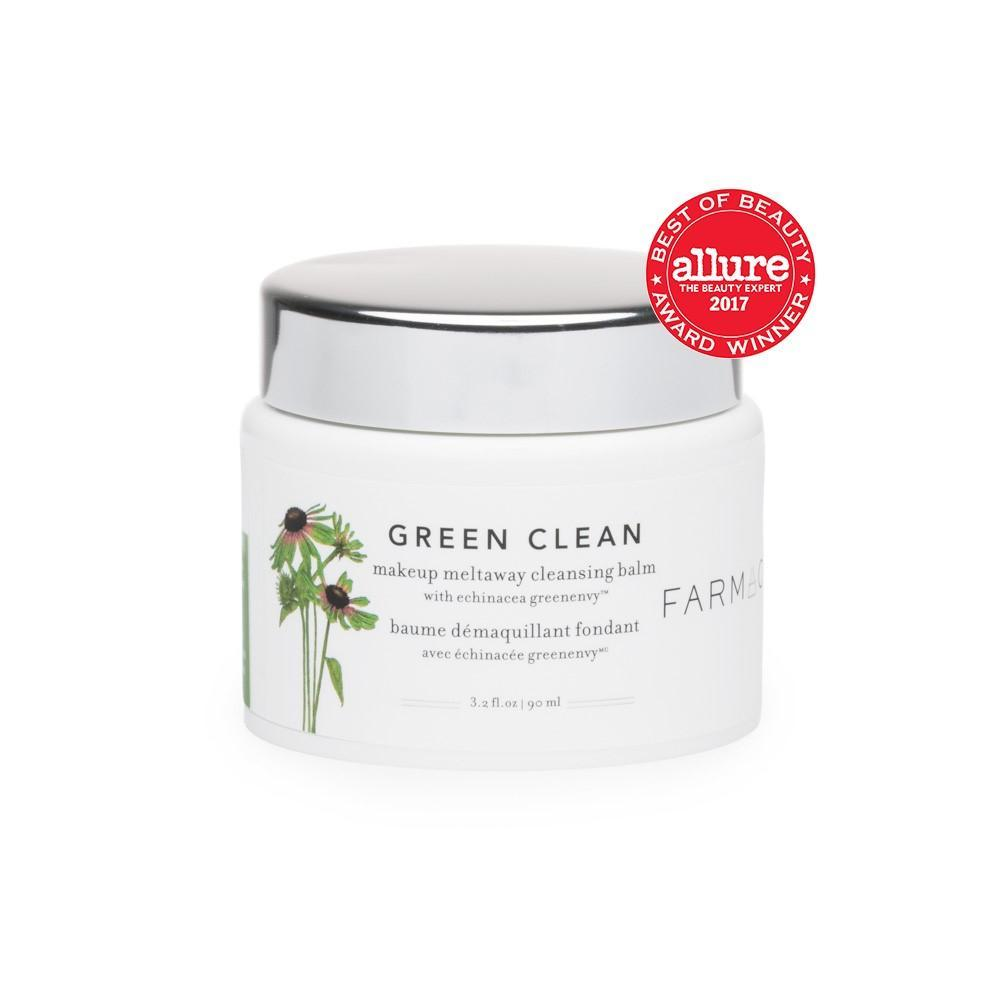 Farmacy_GreenClean_FAE0017_Hero_2000x.jpg