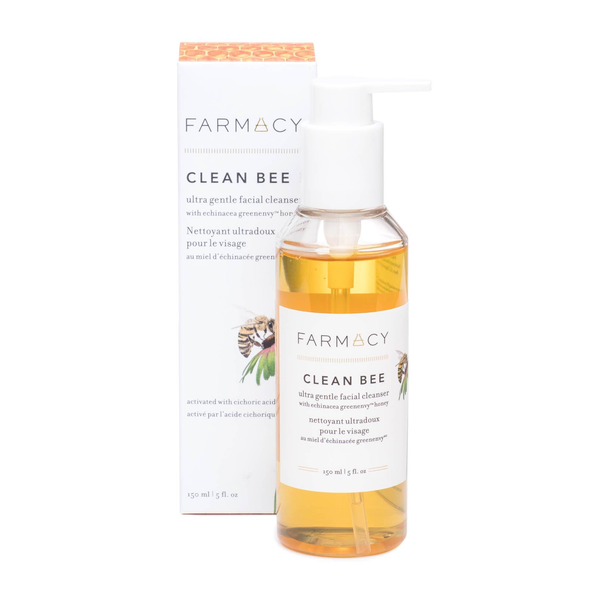 Farmacy_CleanBee_PS_2000x.jpg