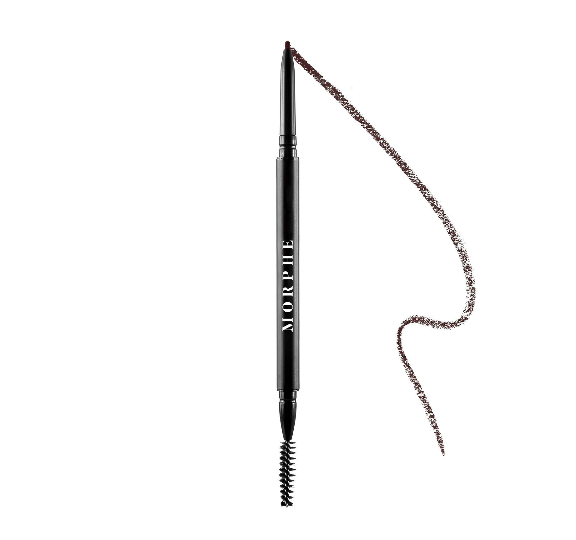 0020_Micro_Brow_Pencil_JAVA_WITHSMEAR.jpg