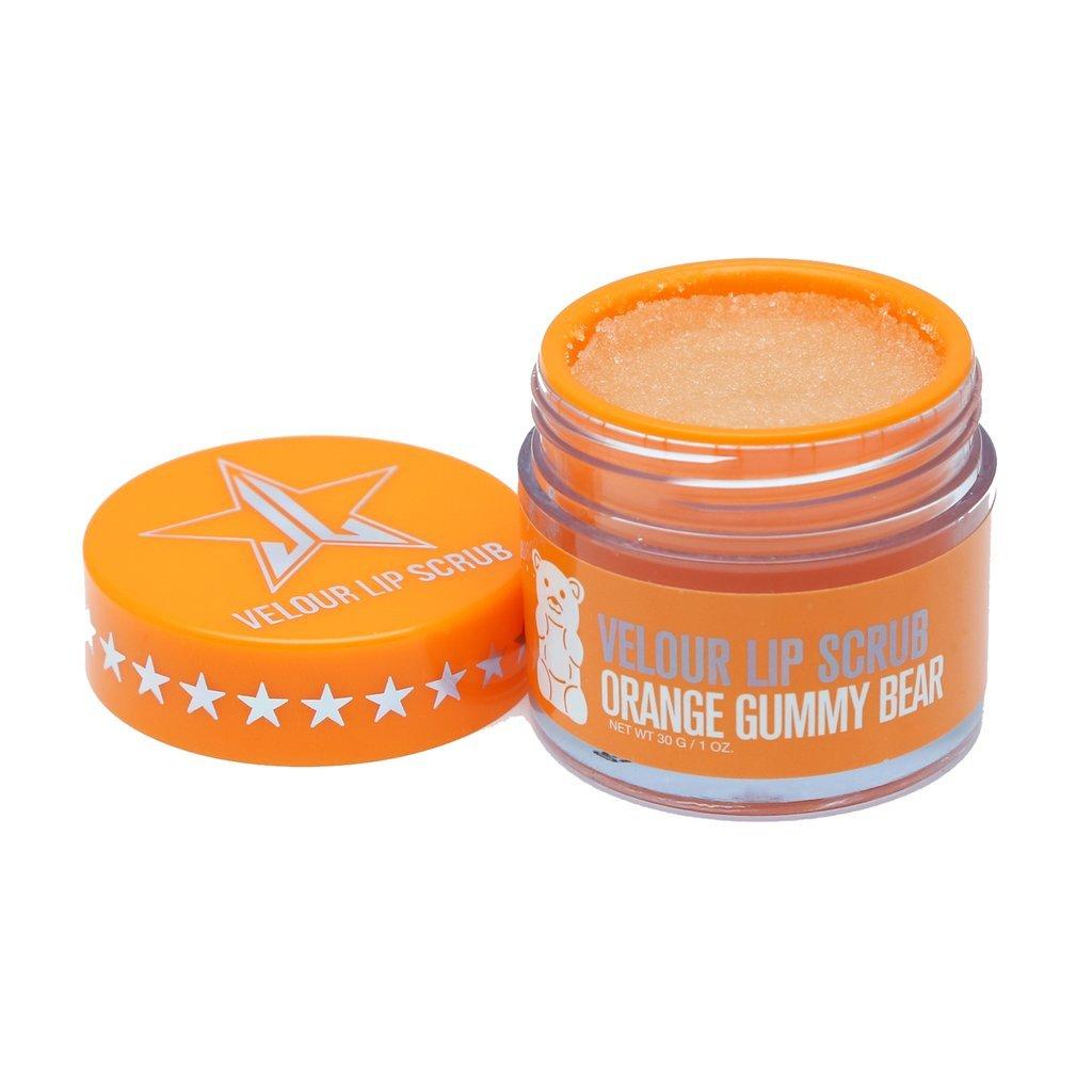 orange_gummy_bear_re_sized_1024x1024.jpg