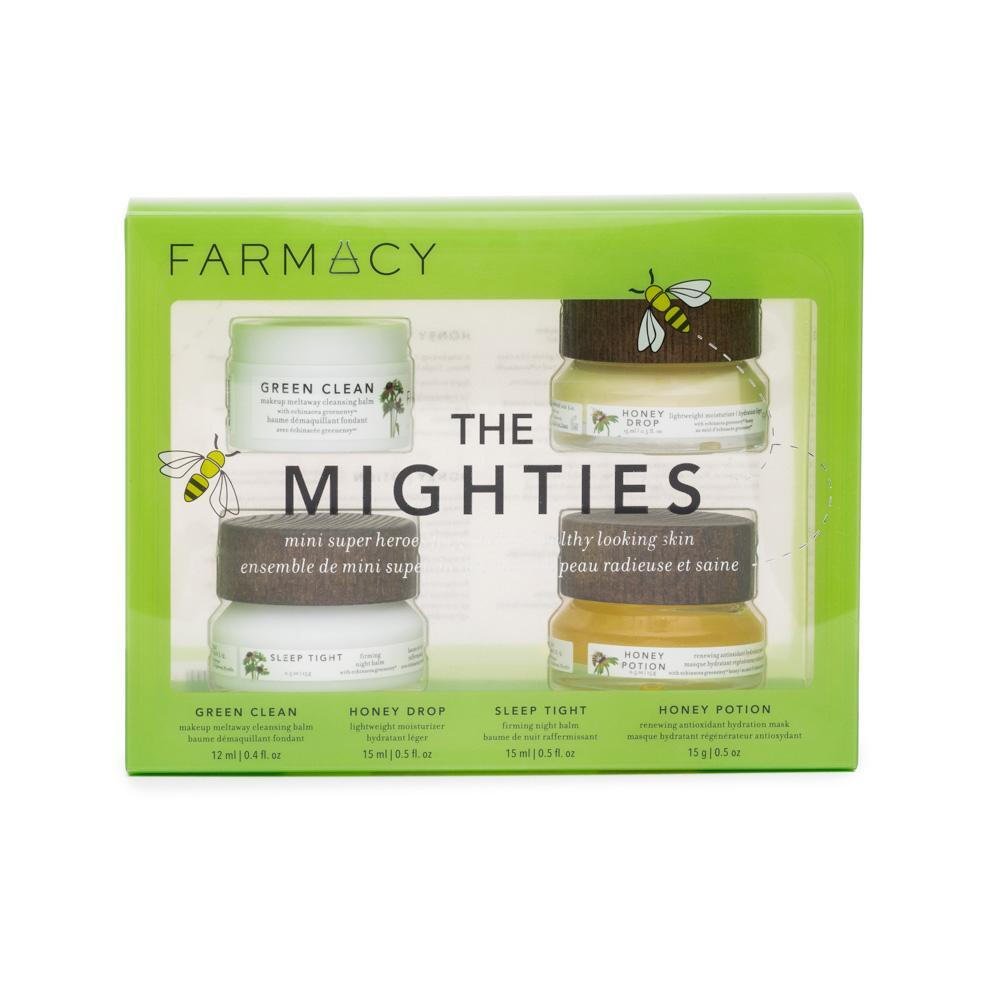 Farmacy_TheMighties_FA02044_Box_2000x.jpg