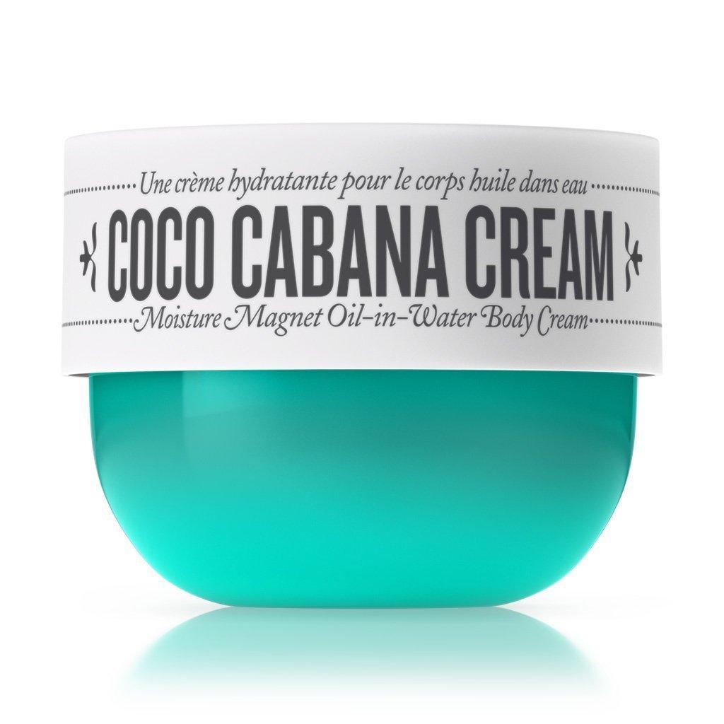 coco-cabana-cream_2000x.jpg