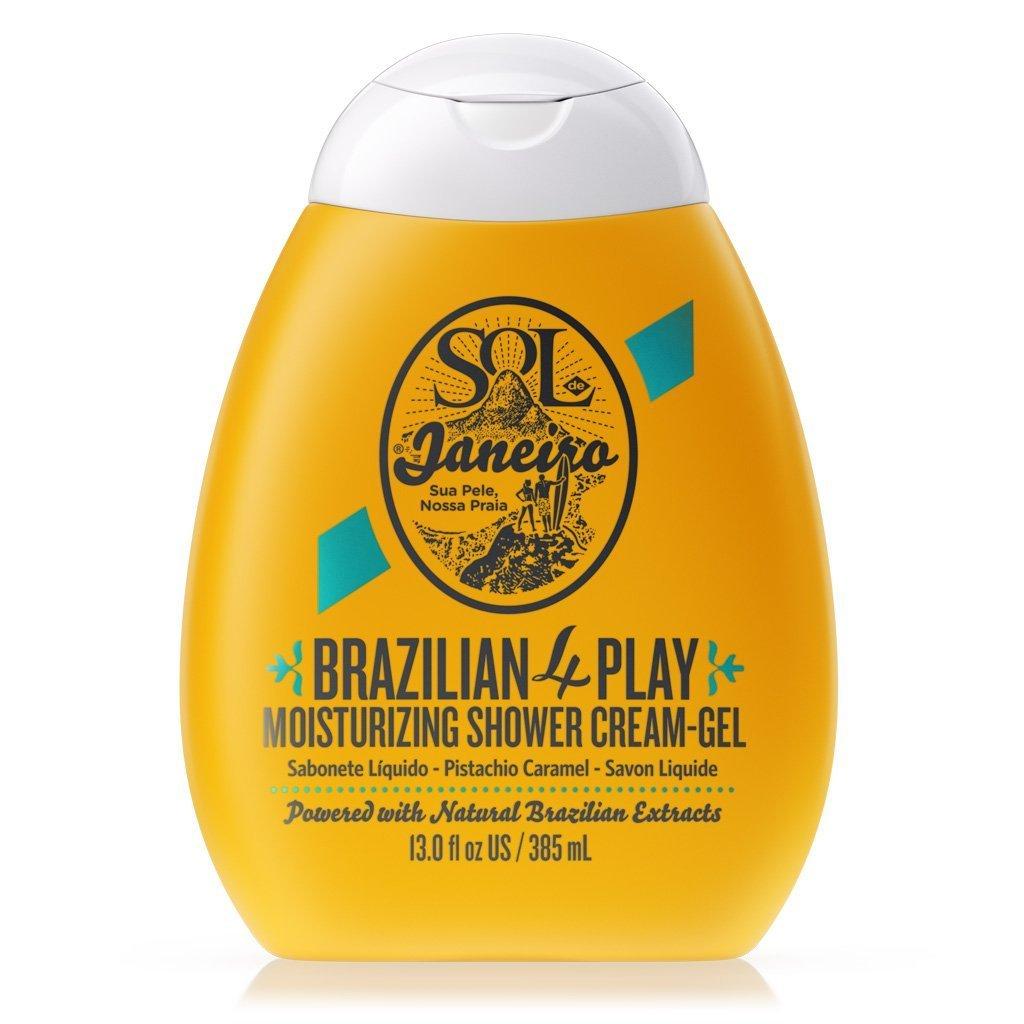 Brazlian-4-Play-Showergel-385ml_1_2000x.jpg
