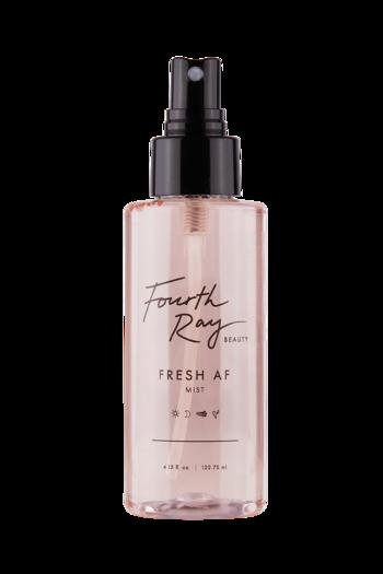 Face-Mists-Fresh-AF_a_350x.png