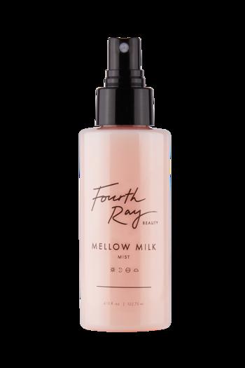 Face-Mists-Mellow-Milk_a_350x.png