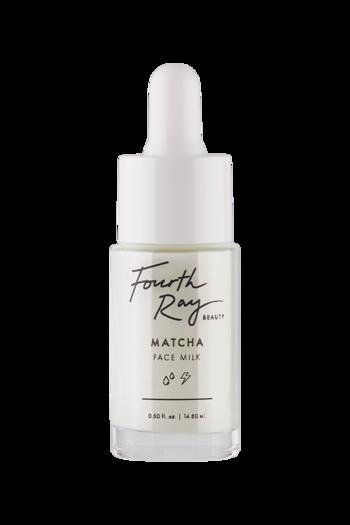 Face-Milk-Matcha_a_350x.png