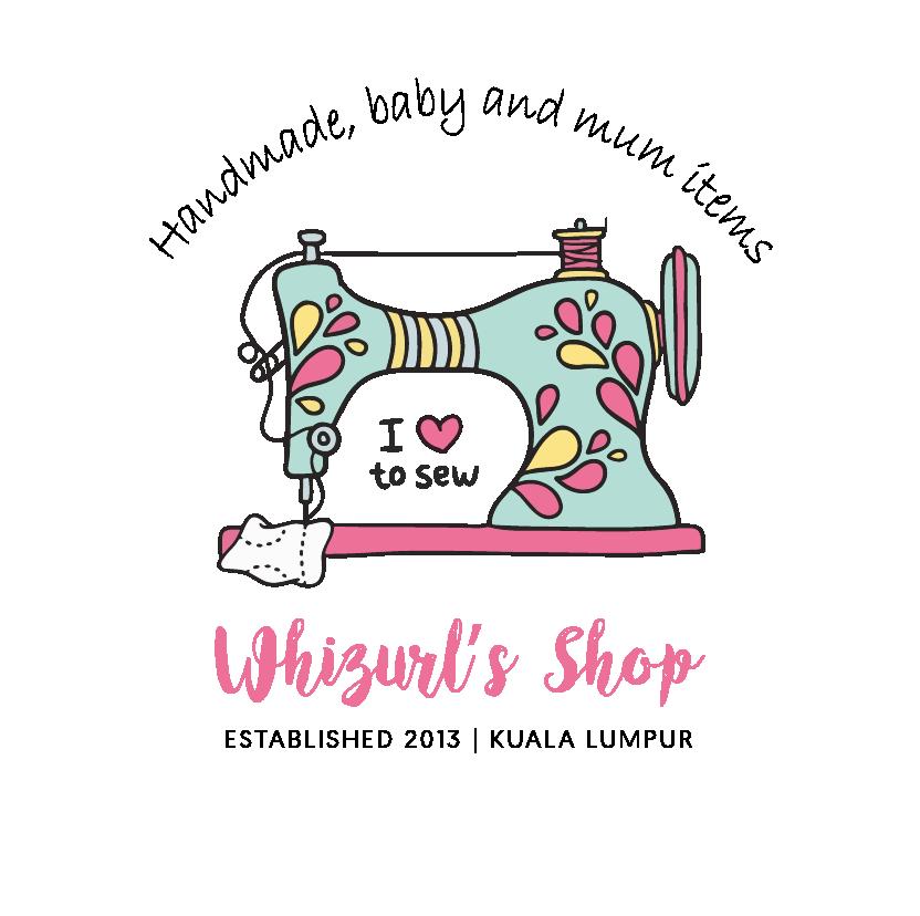 Whizurl's Shop