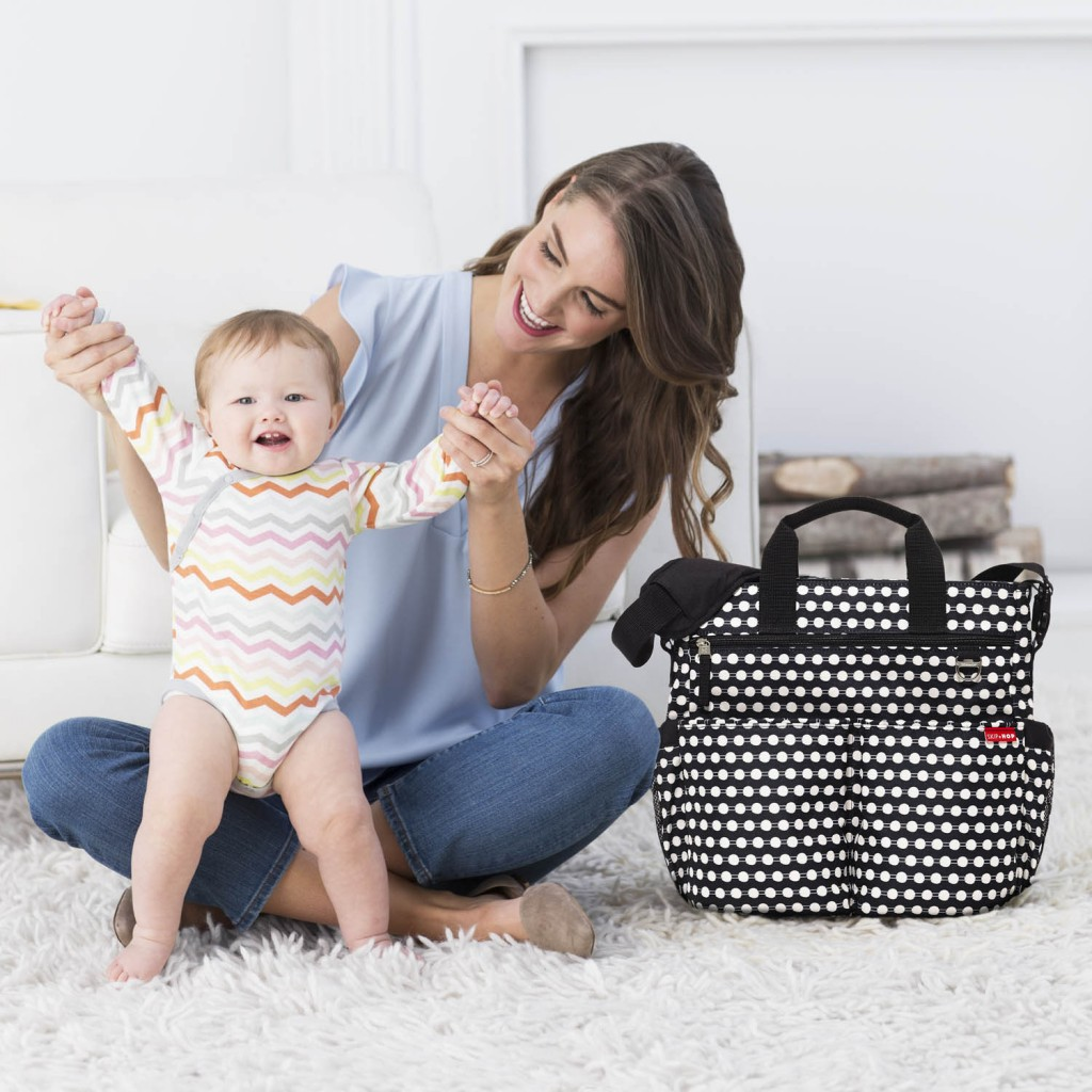 Whizurl's Shop | Featured Collections - Diaper Bag