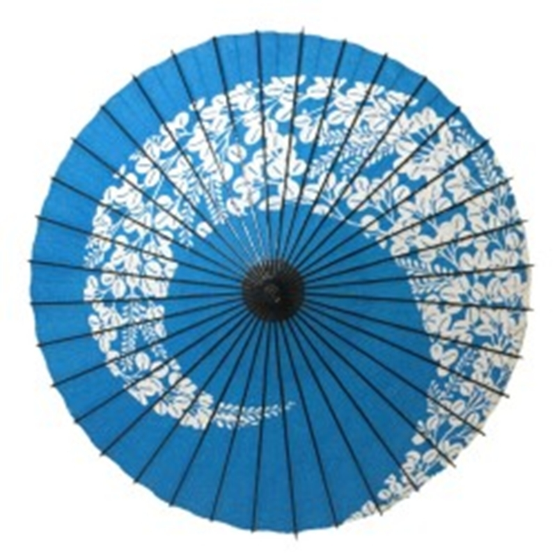 printed-japanese-umbrella3.jpg