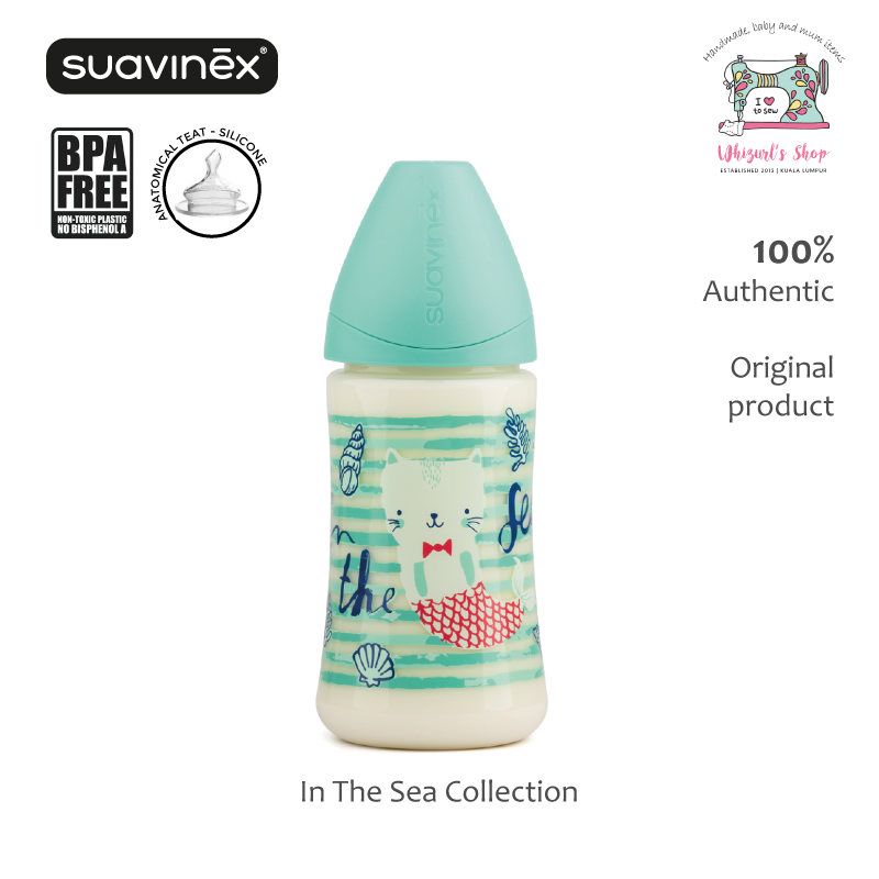 Suavinex In The Sea (Green).png