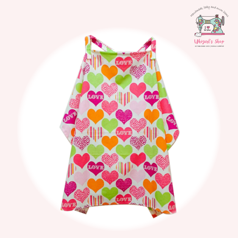 WS Nursing Cover_Multilove.png