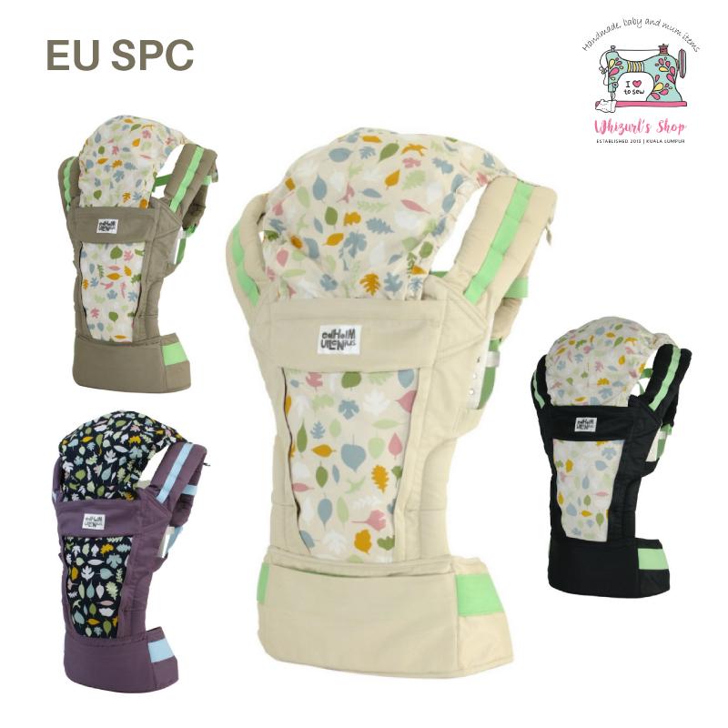 Main Thumb EU SPC.png