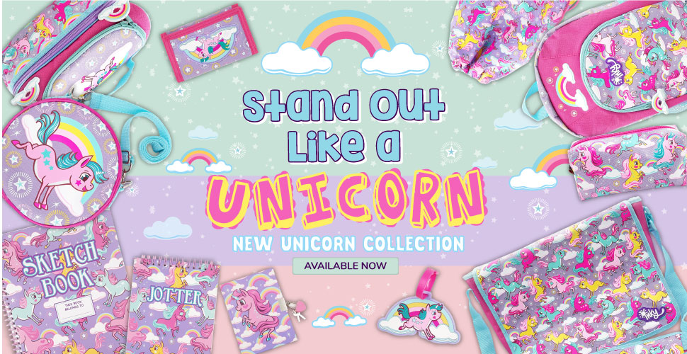 Inky School Stationery Online Store