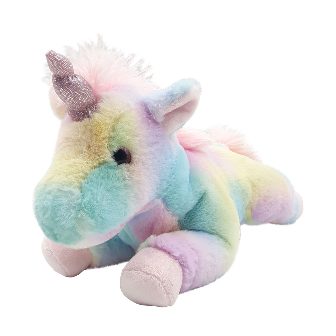 unicorn-pencil-case--.jpg