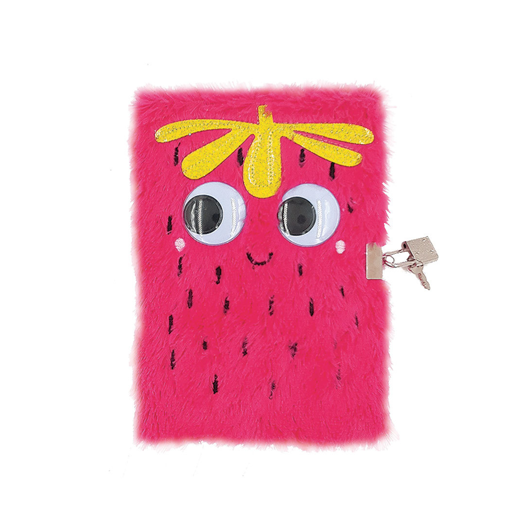starwberry-lockable-journal.jpg