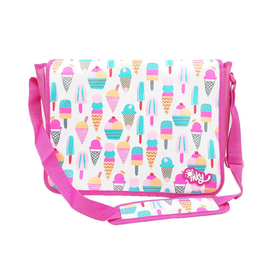 ice-Big-bag.png