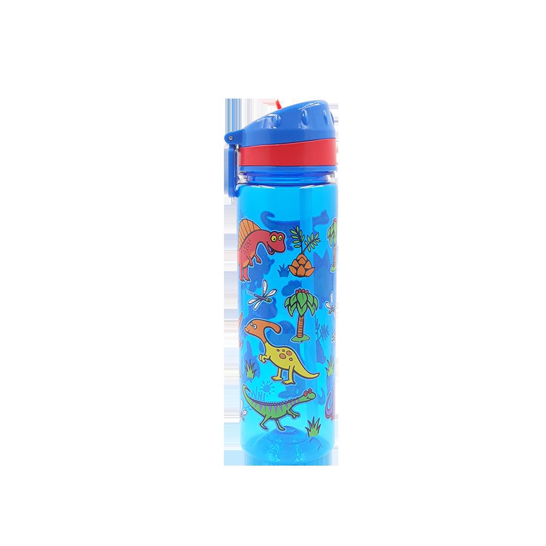 bottle-4.png