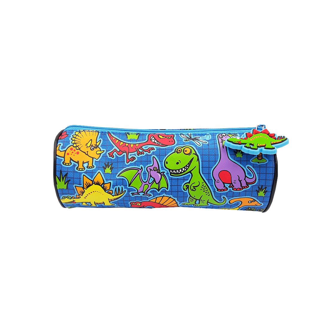 pencil-case-f.png