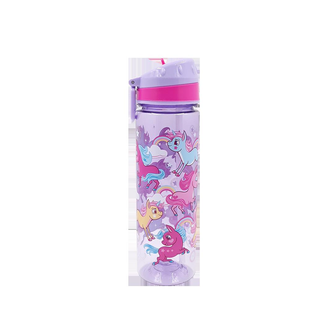 bottle-1.png