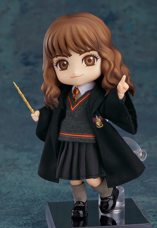 Nendoroid Doll Hermione Granger.jpg