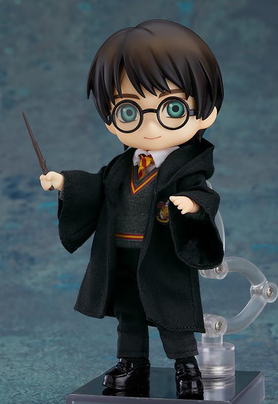 Nendoroid Doll Harry Potter.jpg
