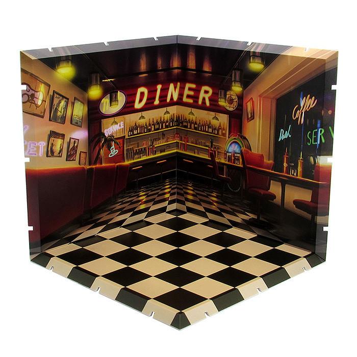 Dioramansion 150 - Diner.jpg