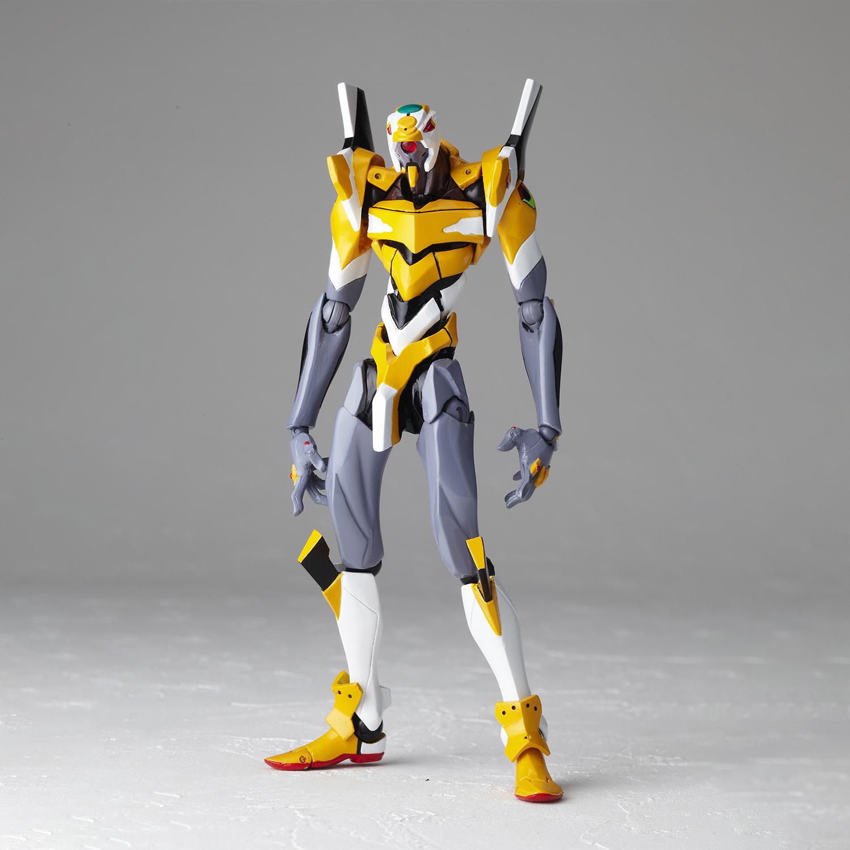 EV-010S Evangelion Unit 0 (Kai).jpg