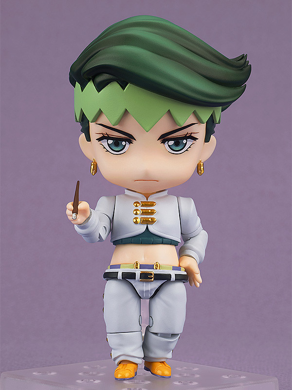 Nendoroid Rohan Kishibe.jpg