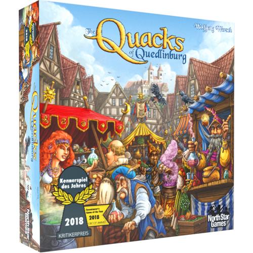 the-quacks-of-quedlinburg.jpg
