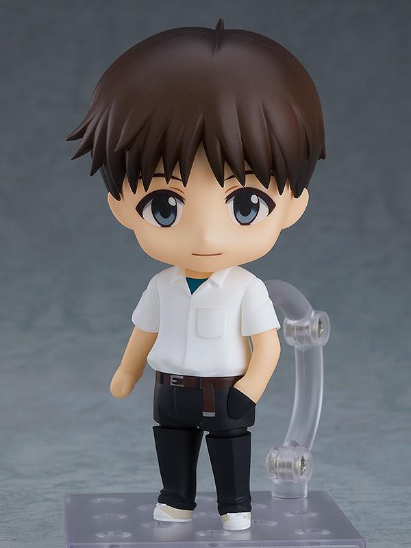 Nendoroid Shinji Ikari.jpg