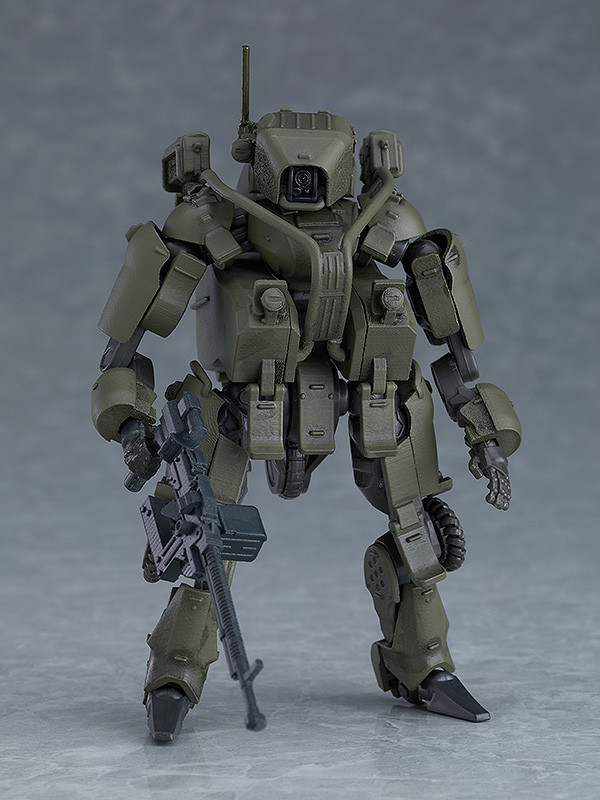 MODEROID 1 35 Outcast Brigade EXOFRAME.jpg