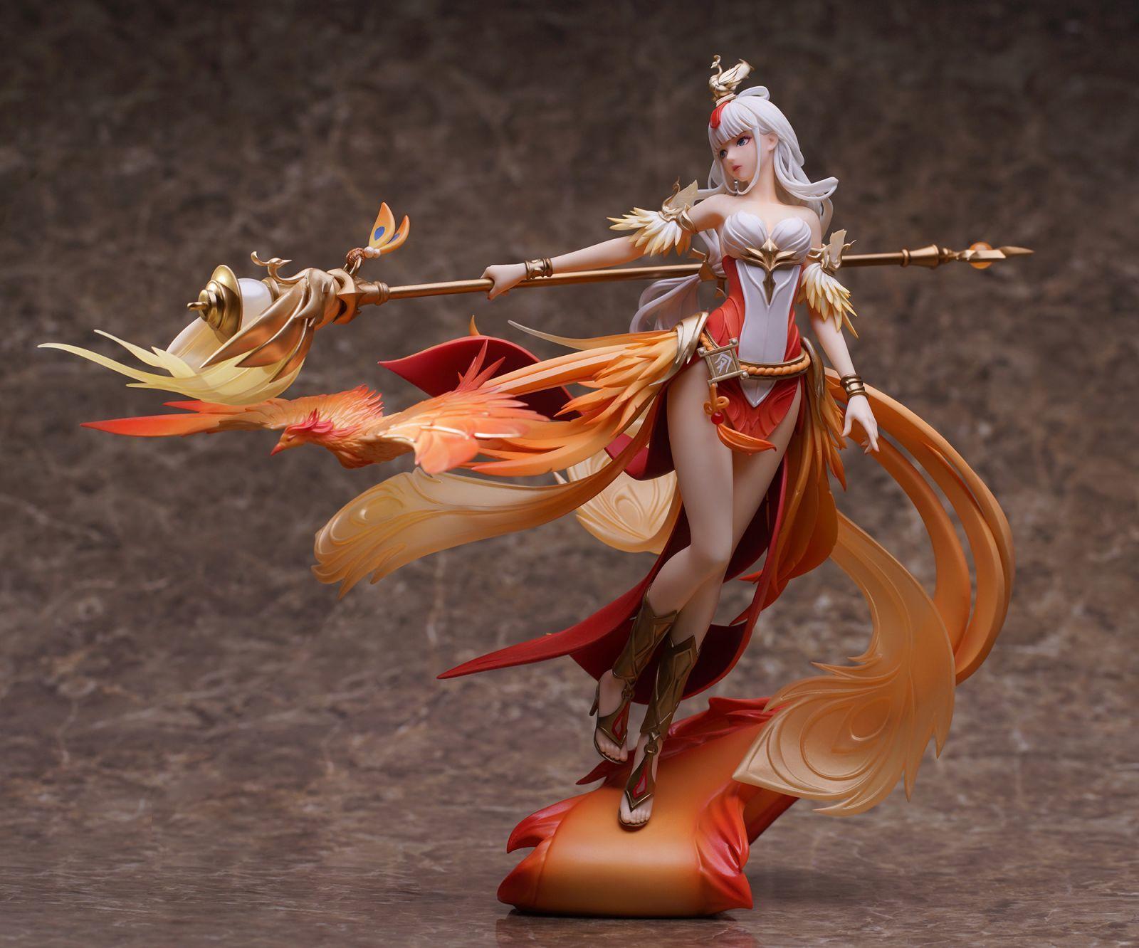 Wang Zhaojun - Flying Phoenixes Ver..jpg