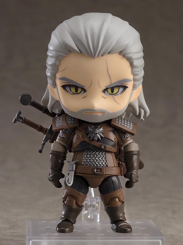 Nendoroid Geralt.jpg